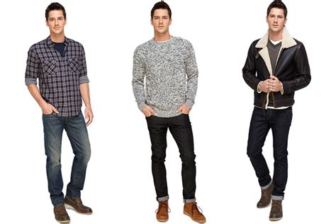 Is In The Airstylecom Shopping Guide by S Clothing Accessories Robertson Boulevard