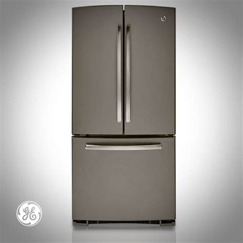 slate door refrigerator 17 best images about slate on stove