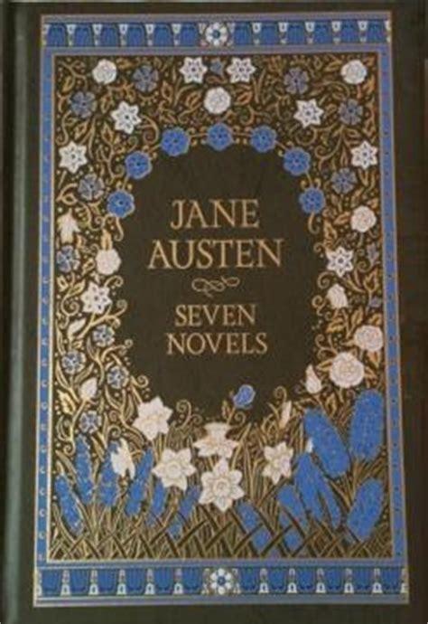 7 Reasons I Austens Novels by