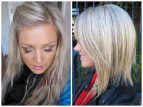platinum hairstyles with some brown platinum blonde with brown lowlights