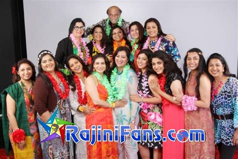 south actress of 90s 80s south indian stars reunion party rajinikanth