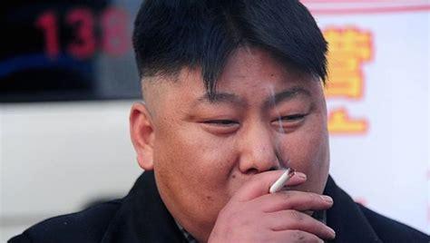 kim jong un korean biography kim jong un bans sarcasm throughout north korea sick chirpse