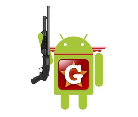 mobile getjar apple going after getjar for using app store name