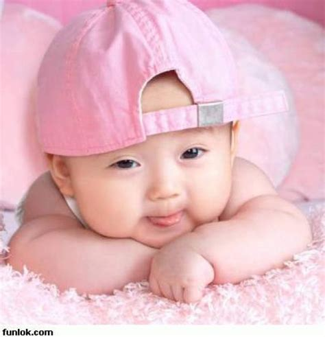 wallpaper of very cute baby results wallpaper cute babies wallpapers babies popular