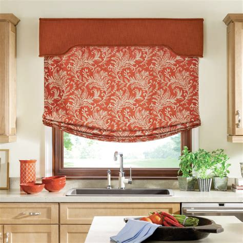 fabric window treatments fabric blinds for windows ideas best 25 kitchen curtains