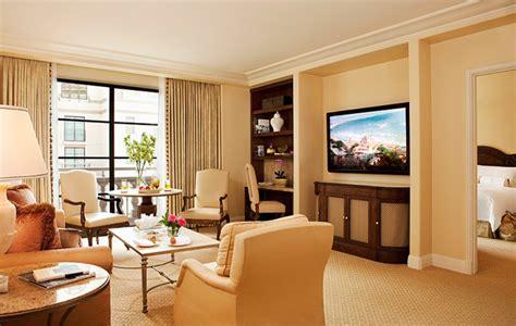 hotel room ownership laguna villas resort residences montage laguna
