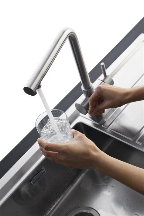 rubinetti a tre vie rubinetto miscelatore glass 3 vie barazza srl