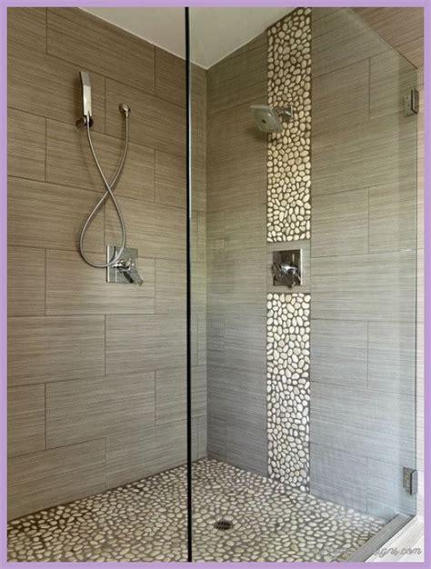 10 best small bathroom tile ideas home design home decorating 1homedesigns com