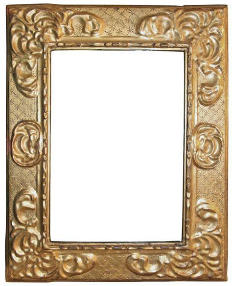 cornice html tomaso piva a gilt frame frames