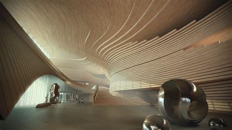 design concept for museum pics for gt museum interior design concept