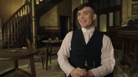 why the peaky plinders have those haircuts peaky blinder haircut newhairstylesformen2014 com