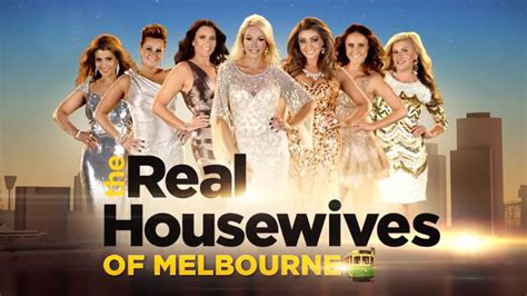 real housewives of melbourne all about me says recruit pettitfleur beckymae recaps real housewives of melbourne s3 e4 here