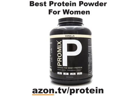 best protein best protein powder for