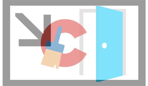 ccleaner attack inside the ccleaner backdoor attack threatpost the