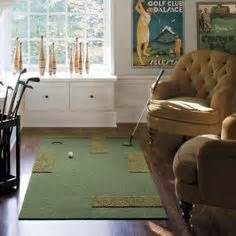 golf bedroom ideas golf themed boys bedroom on pinterest golf room golf