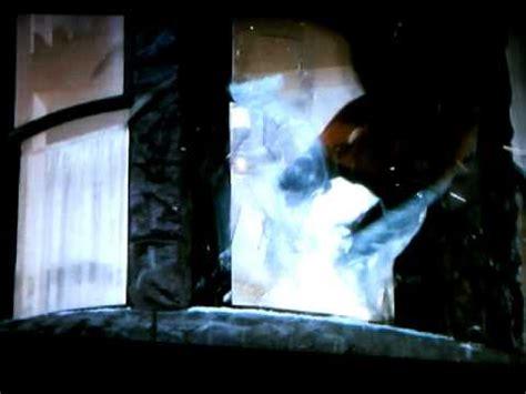 chucky movie kills chucky kills aunt maggie youtube
