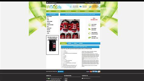 ebay template design software nrngoods template ebay store zeinebay