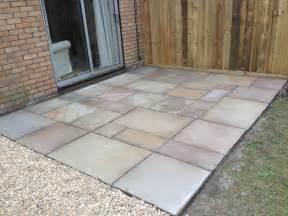 Concrete Square Patio The 10 Best Patio Design Ideas Love The Garden