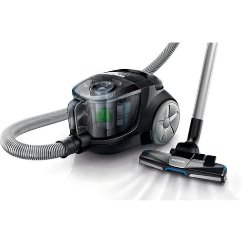 Vacuum Cleaner Philips philips vacuum cleaner fc8477 91 black vacuum cleaners photopoint