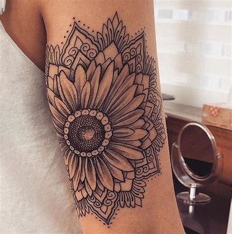 hippie tattoo best 25 hippie tattoos ideas on hippy