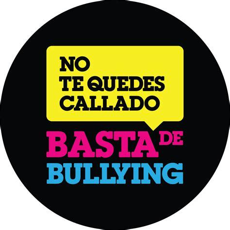 No Al Bullying Memes - bullying o acoso escolar reportaje especial