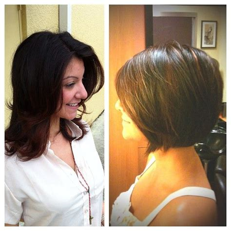 justin dillaha hairstyles search results for thin tappered short hair cuts black
