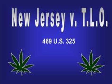 Tlo Search New Jersey Vs T L O 1985 Timeline Timetoast Timelines