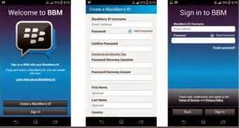 Hp Samsung Android Versi 4 aplikasi bbm gratis dan cepat android terbaru