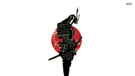 images of samurai samurai wallpaper 1920x1080 wallpapersafari