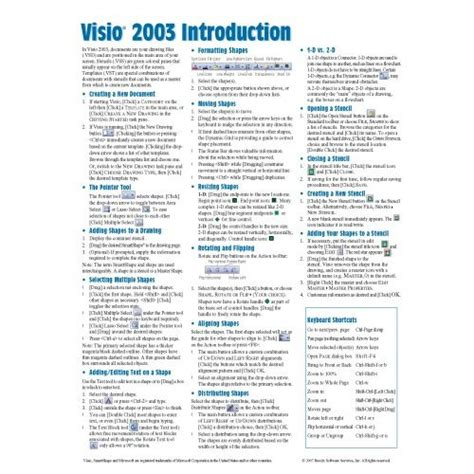 microsoft visio for dummies visio for dummies best free home design idea