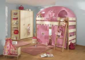 Childrens Bedroom Furniture Hamilton Childrens Bedroom Playful Childrens Beds Bedroom