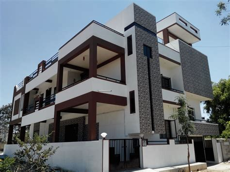 4 bedroom house for rent in bangalore 1 bedroom house for rent in bangalore 100 1 bedroom house
