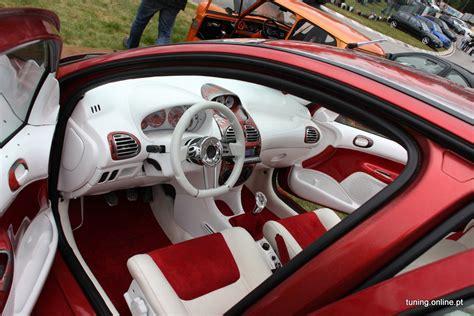 peugeot car interior peugeot 206 interior car interior design