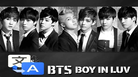 download mp3 bts boy in luv bts full hd background picture image