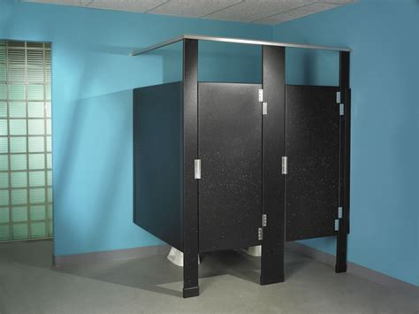 toilet partitions screens toilet partitions scranton products