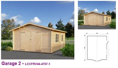 Carports For Sale Uk timber garages uk wooden garages for sale single
