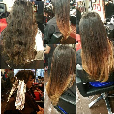 haircuts dc yelp thomas shelton hair design 178 photos hair salons