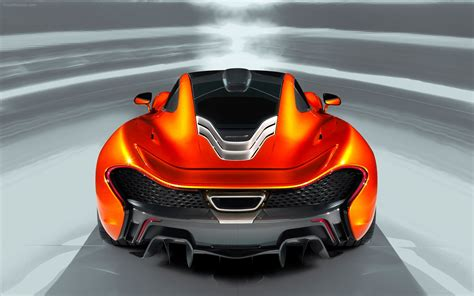 mclaren p1 concept mclaren p1 concept 2012 widescreen exotic car wallpapers