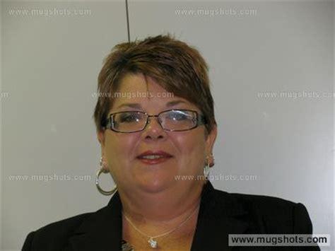 Portage County Ohio Arrest Records Renee Smith Mugshot Renee Smith Arrest Portage County Oh