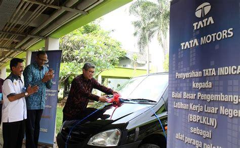 Bahan Jaguard Tafeta tata indica untuk jadi bahan praktek bbplkln autos id