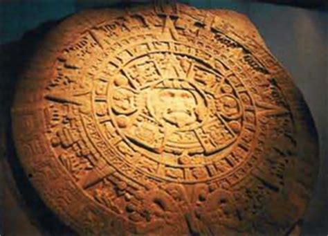Why Was Calendar Important To Mayan Religion The Best Mayan Artifacts