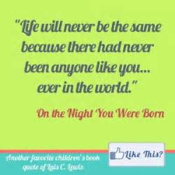 First Born Son Quotes Sayings Quotesgram