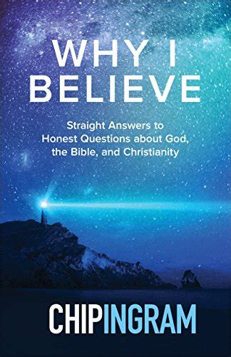Why Do Believe In Detoxing by Why I Believe Answers To Honest Questions About