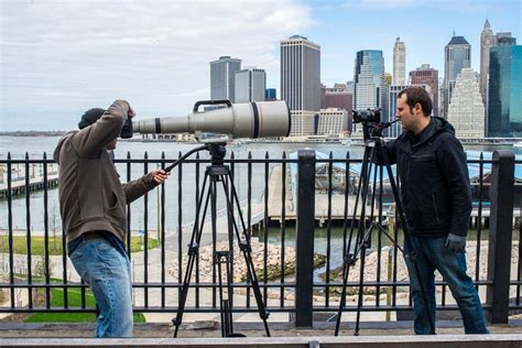 Lensa Canon Ef 400mm F 5 6 L Usm canon ef 1200mm f 5 6 l usm lens review photo rumors