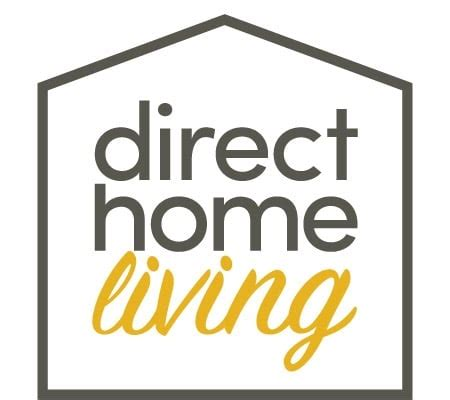 73 direct home living discount codes voucher codes