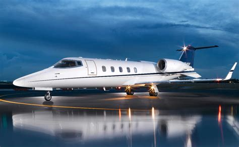 luxury private jets 11 most expensive luxury private jets in the world