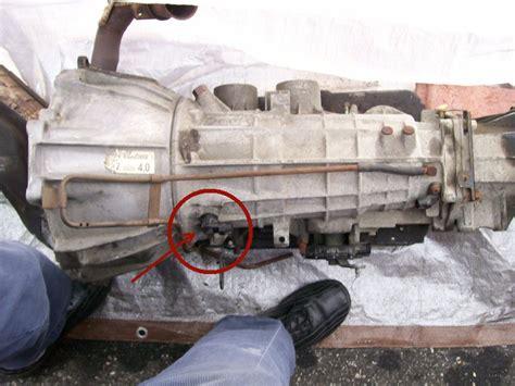 Ford Transmission Recall 2012 Ford Explorer Transmission Problems Autos Weblog