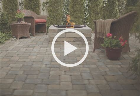 Patio Doors Home Depot Buying Guide Pavers At The Home Depot