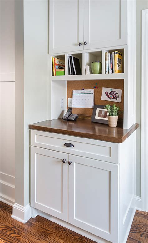Kitchen Cabinet Shelf Paper adding a drop zone