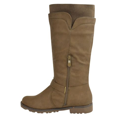 20 Inch Circumference Boots 28 Images Brinley Co
